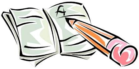 Custom Literature Review You Can Buy Online