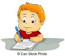 Essay on cricket match for kids