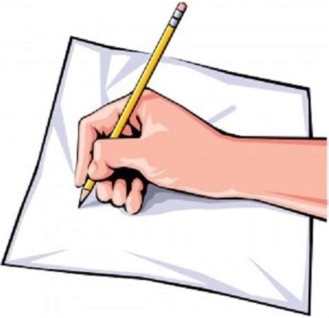 Literature review when writing a paper
