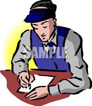 Sample Literature Review - Bridgepoint Writing Center